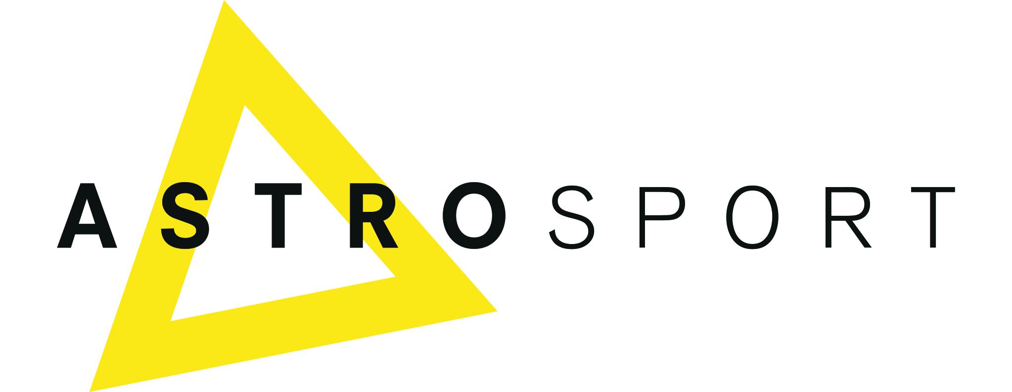 Astro Sport GmbH